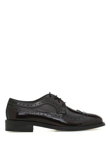 Casual Ayakkabı-Beymen Blender